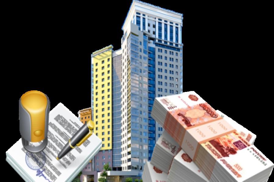 Кредит под залог квартиры: особенности кредитования